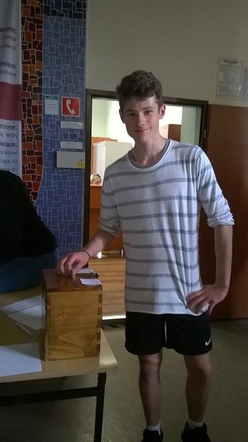 młodzi głosują (3).jpeg