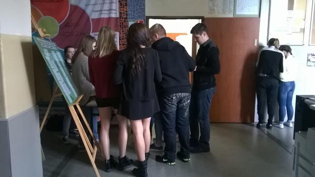 młodzi głosują (2).jpeg