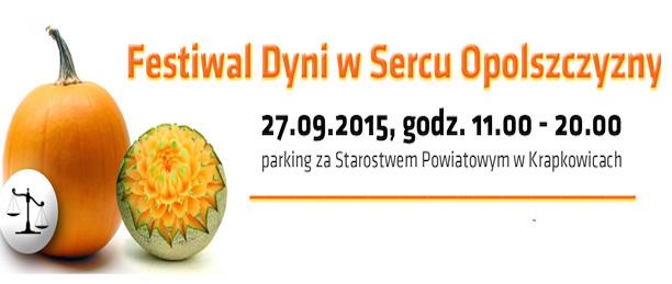 festiwal dyni.jpeg