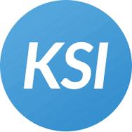 KSI.png