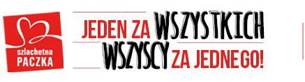 szlachetna paczka 2015.png