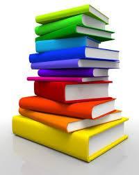 podręczniki.jpeg