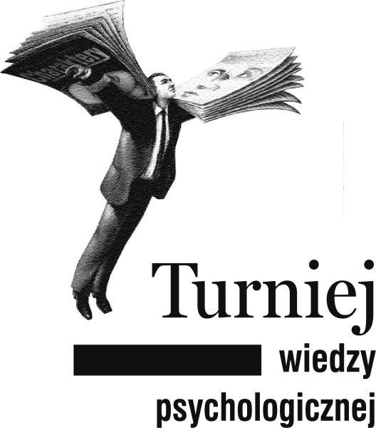 Turniej-logo.jpeg