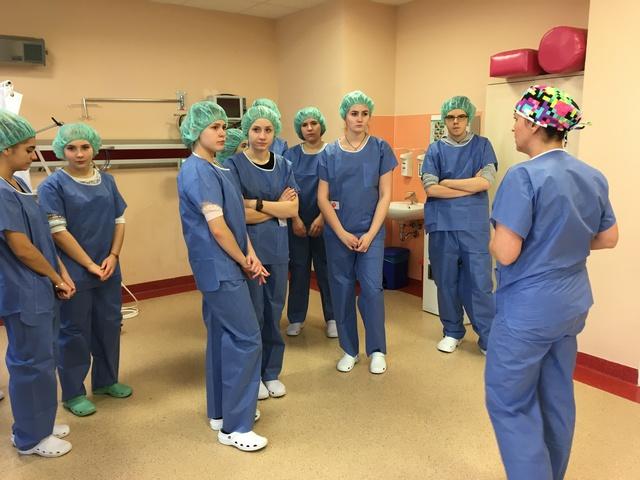 Szpital 1.jpeg