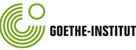 goetheinstitut4.jpeg