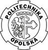 logo_politechnika_opolska.jpeg