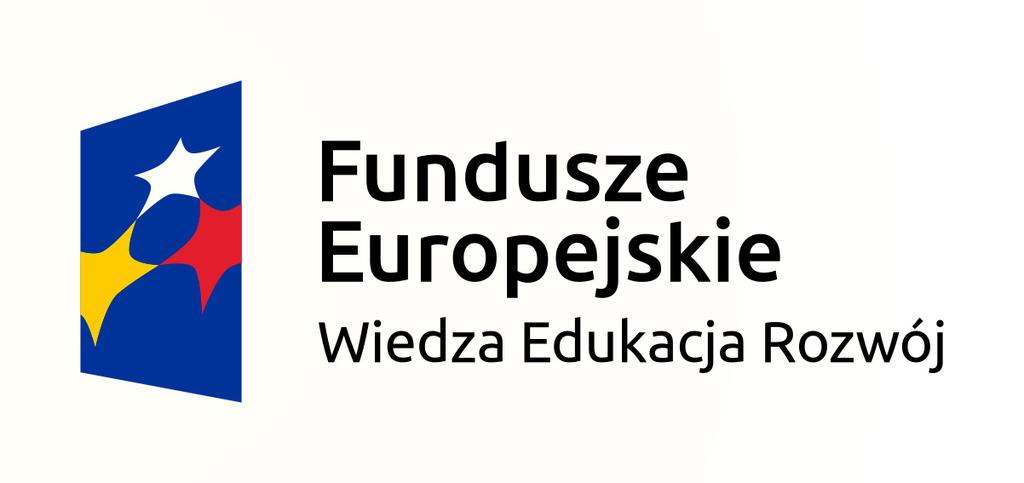 logo_FE_Wiedza_Edukacja_Rozwoj_rgb-1.jpeg
