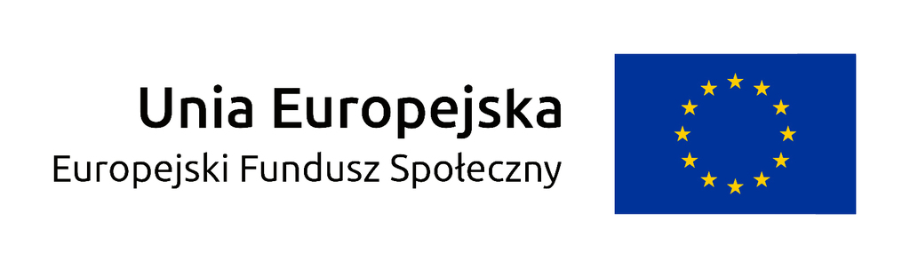 EU_EFS_rgb-1.jpeg