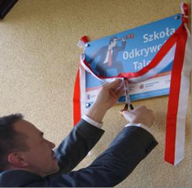 Szkoła Odkrywców Talentów.png