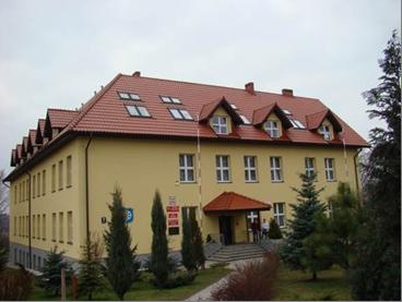 Szkoła_1.png
