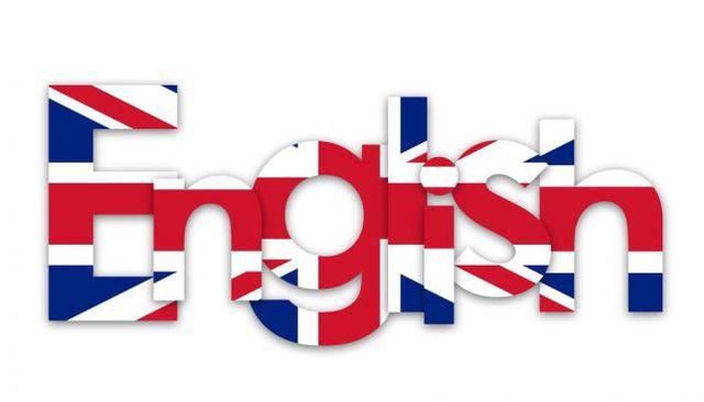 750384203_1_644x461_korepetycje-z-jezyka-angielskiego-lekcje-jezyk-angielski-szczecin.jpeg
