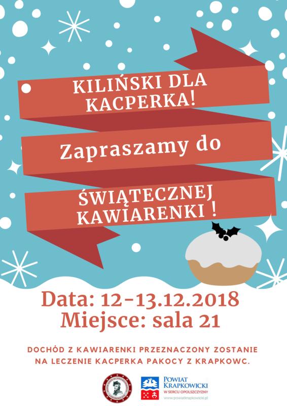 ŚWIĄTECZNA KAWIARENKA !.png