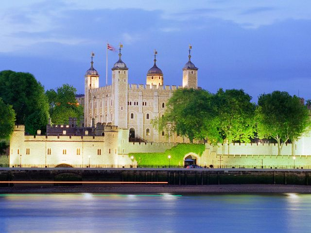 tower-of-london.jpeg
