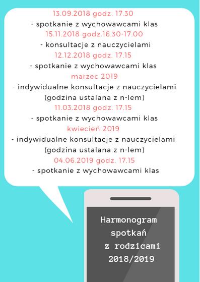Harmonogram spotkań z rodzicami 2018_2019(1).png