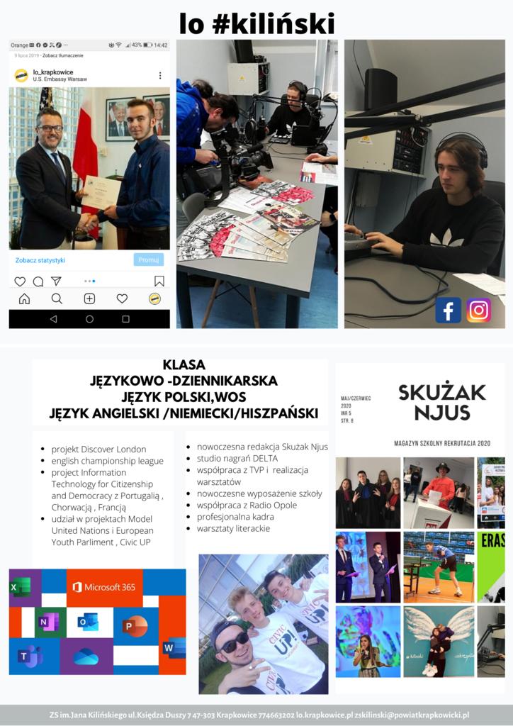 językow-dziennikarska 2020.png