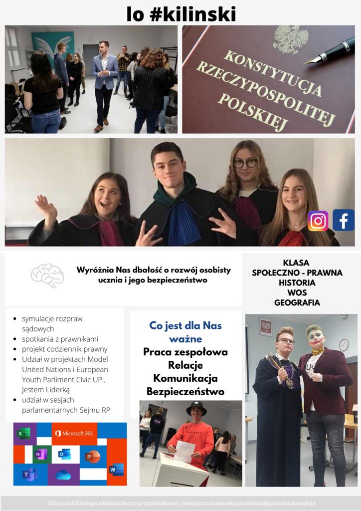 społecz-prawna (2).png