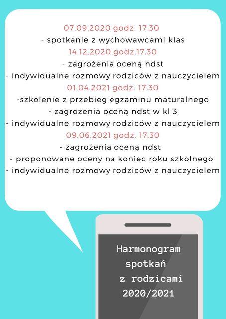 Harmonogram spotkań z rodzicami 2018_2019 (1).jpeg