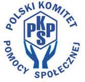 polski komitet społeczny.jpeg