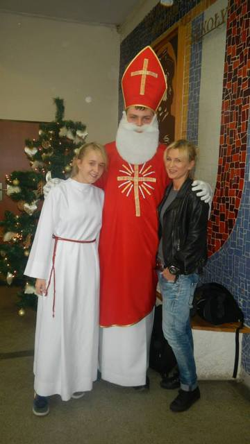 Św. Mikołaj.jpeg
