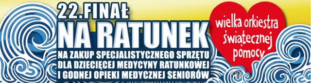 WOŚP.png