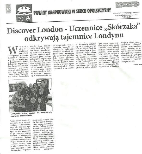 discover London art.jpeg
