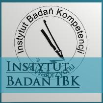ibk_walbrzych.png