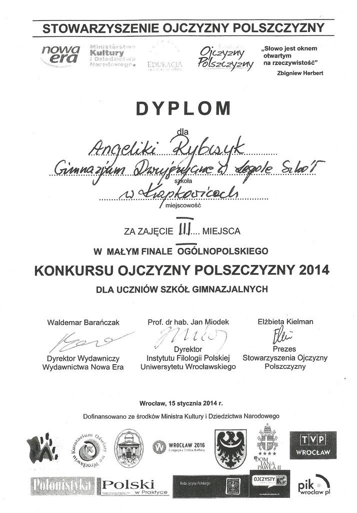ojczyzna polszczyzna dyplom 50001.jpeg