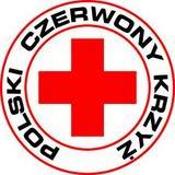 Polski Czerwony Krzyż