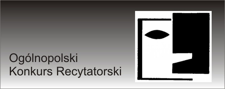 ogólnopolski konkurs recytatorski.jpeg