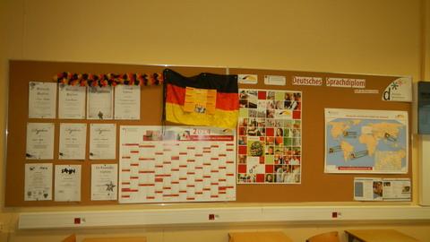 niemiecki 1.jpeg