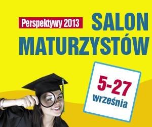 salon maturzystów logo.jpeg