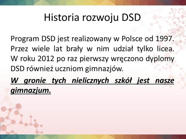 sd3.jpeg