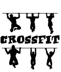 crossfit2.jpeg
