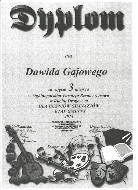 Dawid Gajowy.jpeg