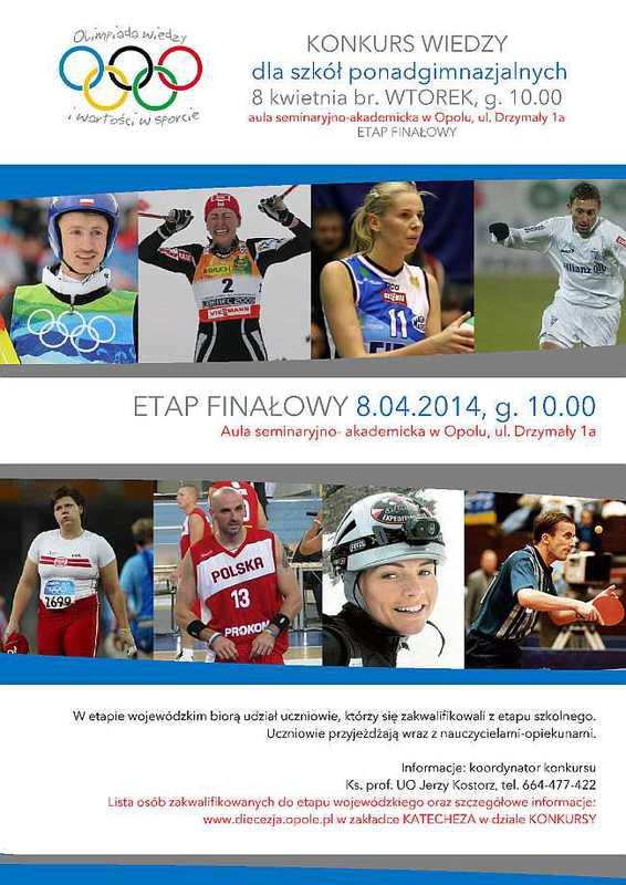 Plakat-final Konkurs wiedzy - sport.jpeg