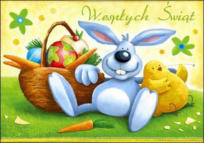 Wesołych Świąt Wielkanocnych.jpeg