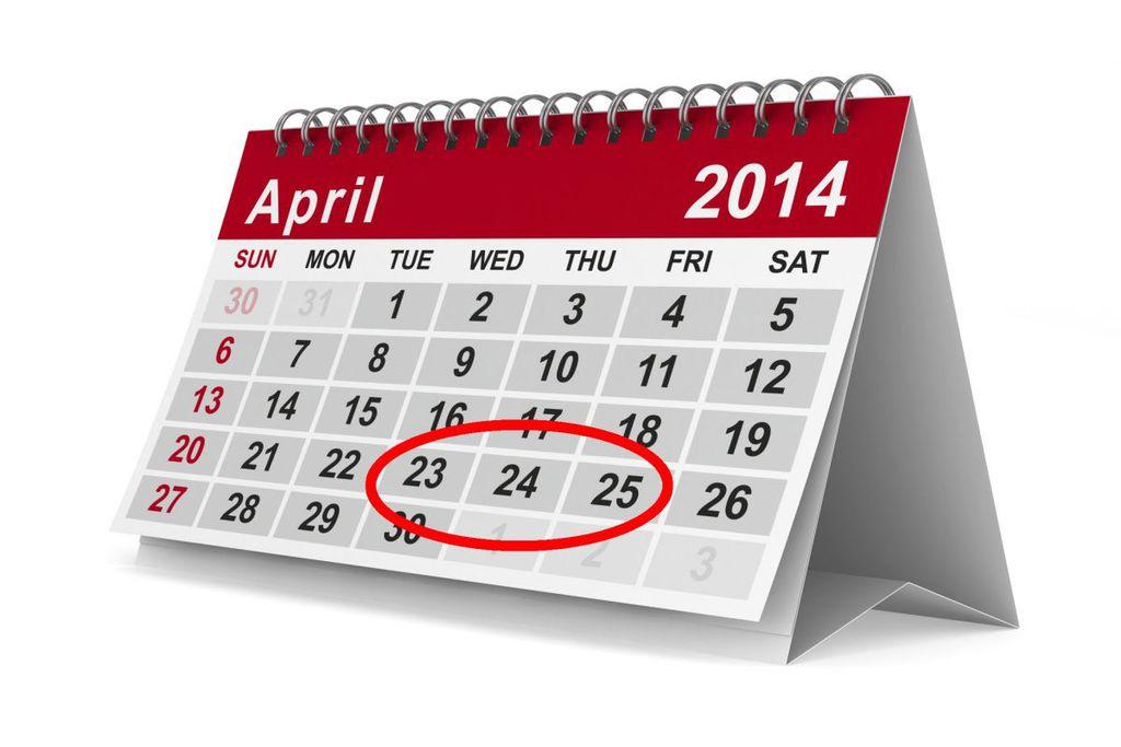 Kalendarz-kwiecien-2014.jpeg