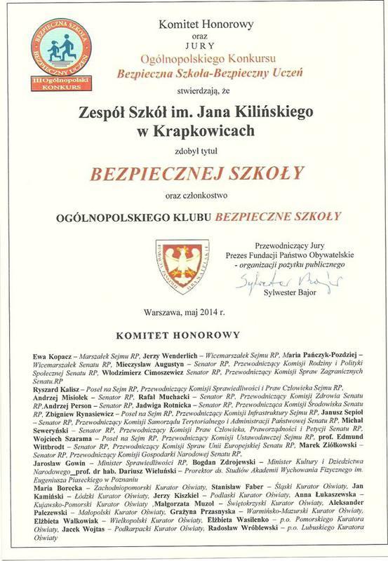 bezpieczna szkoła - certyfikat.jpeg