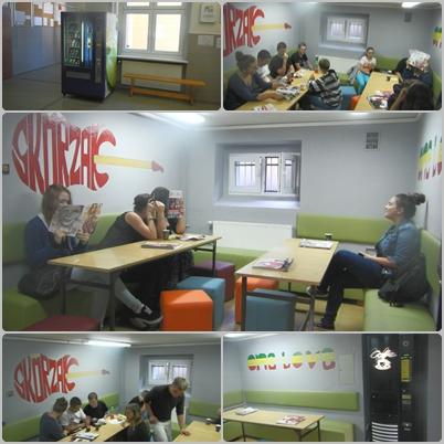 pokój dla uczniów 1.jpeg