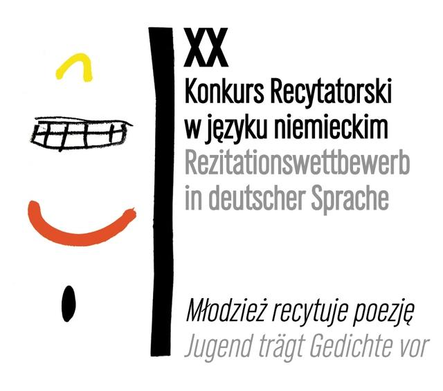 Młodzież recytuje w j. niemieckim.jpeg