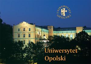 uniwersytet-opolski1-300x210.jpeg