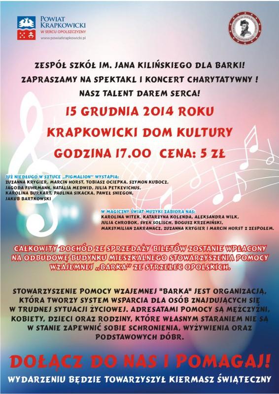 Plakat A3 (1).jpeg