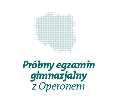 probny_egzamin gimnazjalny.png