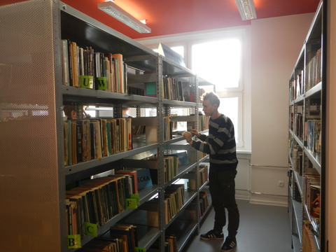 biblioteka 3.jpeg