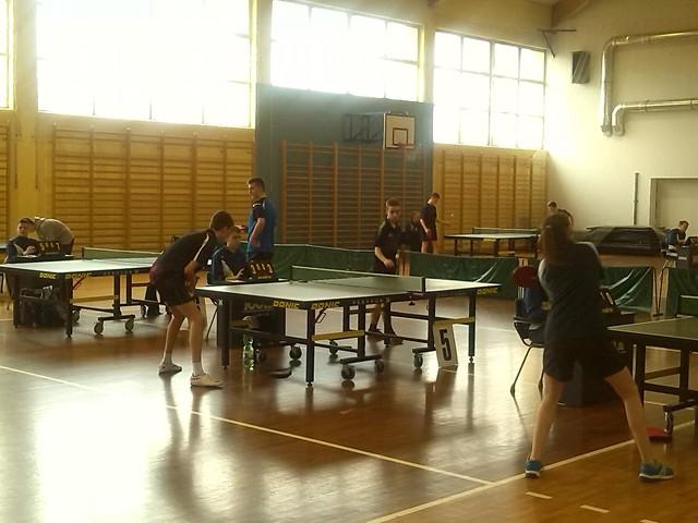 tenis stołowy (2).jpeg