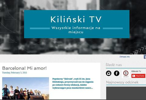 TV Kiliński 1.jpeg