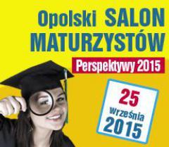 opolski salon maturzystów 2015.jpeg