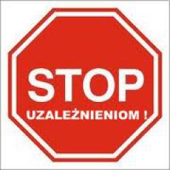 stop_uzaleznieniom.jpeg