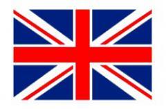 flaga angielska.jpeg