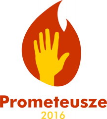 prometeusze.png